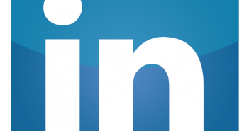 LinkedIn Corp (NYSE:LNKD), LinkedIn labor department settlement, is linkedin a good stock to buy