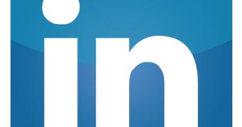 LinkedIn Corp (NYSE:LNKD), LinkedIn labor department settlement, is linkedin a good stock to buy