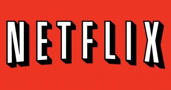Richard Broughton, Netflix, Inc., is NFLX a good stock to buy, Europe,