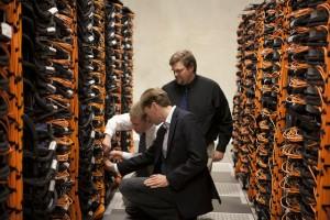 Networking Juniper JNPR Cisco CSCO Computers