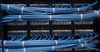 Networking Stocks Cisco CSCO