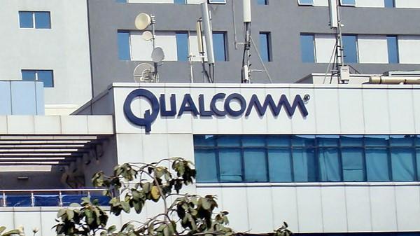 Is QCOM a good stock to buy, QUALCOMM, NVIDIA, Icera, European Union, antitrust, legal,