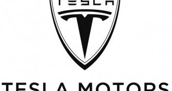 Tesla, is Tesla a good stock to buy, Model S, Jonathan Ferro, Iliad SA, T-Mobile US, LinkedIn,