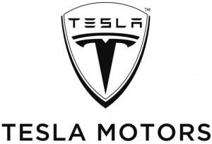 Tesla, is TSLA a good stock to buy, Senator Ted Gaines, California, Gigafactory