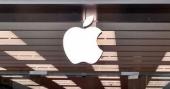 Apple, iPhone 6, TMZ, leak, is AAPL a good stock to buy, Ben Parr