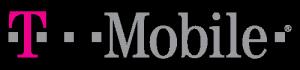 T-Mobile US Inc, is TMUS a good stock to buy, John Butler, Deutsche Telekom AG, Dish,