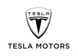 Tesla Motors Inc (NASDAQ:TSLA), Morgan Stanley (NYSE:MS), Model X, Model X launch, is tesla a good stock to buy