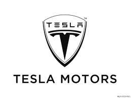 Tesla Motors Inc (NASDAQ:TSLA), Morgan Stanley (NYSE:MS), Model X, Model X launch, is tesla a good stock to buy
