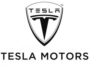 Tesla, is Tesla a good stock to buy, Ben Kallo,