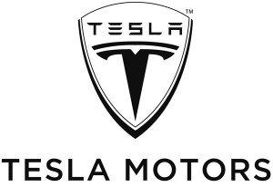 Tesla, is Tesla a good stock to buy, Guy Adami, Colin Rusch,