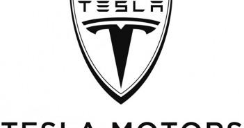 Tesla, is Tesla a good stock to buy, Guy Adami, Colin Rusch,