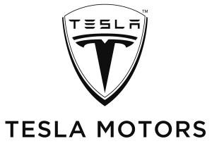 Tesla, is Tesla a good stock to buy, Jim Cramer, MannKind, Deutsche Bank,