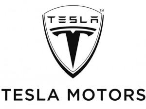 Matt DeLorenzo, Cory Johnson, Tesla, is TSLA a good stock to buy, Model S, Ford Model T,
