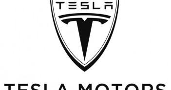 Tesla, is Tesla a good stock to buy, upgrade, Deutsche Bank, buy