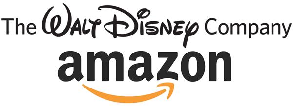Amazon, is Amazon a good stock to buy, Disney, is Disney a good stock to buy, Tuna Amobi, Paul Sweeney