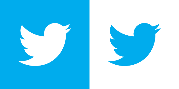 Twitter, is Twitter a good stock to buy, Dick Costolo,