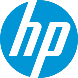 Hewlett-Packard Company, is HPQ a good stock to buy, Lenovo, Dell, Q3 2014, IBM, Tim Bajarin,