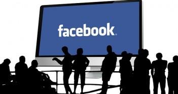 facebook fb meeting social personal group human apps