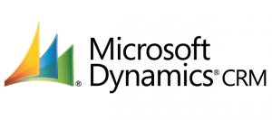 microsoft-dynamics-crm1