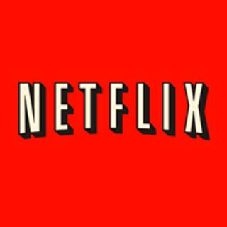 Netflix, Inc. (NASDAQ:NFLX), Verizon Communications Inc. (NYSE:VZ), buffering issue, ISP speed index, Is netflix a good stock to buy, is verizon a good stock to buy