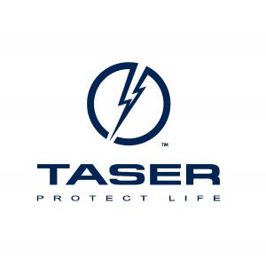 taser_logo_portrait_light_brand_bg1