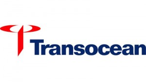 Transocean LTD (NYSE:RIG), Steven Newman, transocean rigs, is transocean a good stock to buy