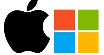Apple, is AAPL a good stock to buy, iOS 8, update trouble, Microsoft, is MSFT a good stock to buy,