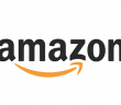 Amazon, is AMZN a good stock to buy, Minnesota, sales tax,
