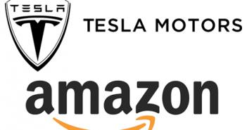 Amazon, is AMZN a good stock to buy, Tesla, is TSLA a good stock to buy, SpaceX, Blue Origin, United Launch Alliance, Jeff Bezos, Elon Musk, space, U.S.