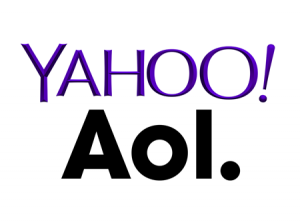 Yahoo, is YHOO a good stock to buy, AOL, is AOL a good stock to buy, merger, Gerald Levin,