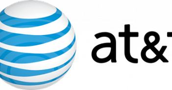AT&T, is T a good stock to buy, Apple, car systems, wearables, smartwatches, home automation, smart home, iPhone 6,