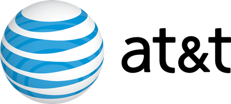 AT&T, is T a good stock to buy, Apple, Apple Watch, iPhone 6, connected homes, connected cars,