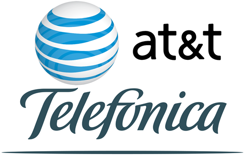 AT&T Inc, is T a good stock to buy, Telefonica SA, is TEF a good stock to buy, Europe, connected home, home automation, Digital Life,