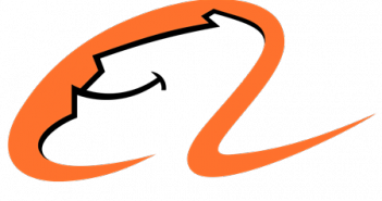 Alibaba Group, is BABA a good stock to buy, Charles Lee, China, Hangzhou, IPO,