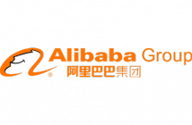 Alibaba, is BABA a good stock to buy, legal, slander, libel, blogger, China, Ge Jia