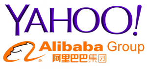 Dan Nathan, Sara Eisen, Michael Khouw, Yahoo, is YHOO a good stock to buy, is BABA a good stock to buy, Alibaba, call butterfly, options trading,