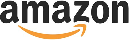 Amazon, fire phone, is AMZN a good stock to buy, fire phone sale, discount