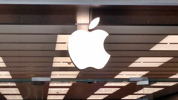 Apple, is AAPL a good stock to buy, iPhone 6, iWatch, Stuart Jeffrey, paymeApple, is AAPL a good stock to buy, iPhone 6, iWatch, Stuart Jeffrey, payment processing, nt processing,