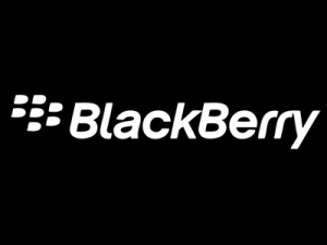 BlackBerry, is BBRY a good stock to buy, Passport, Christopher Nicholson, acquisition, John Chen,
