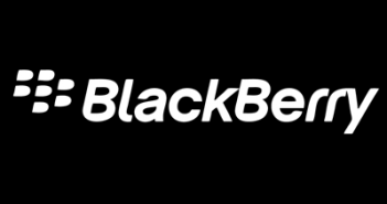BlackBerry, Roger Cheng, BlackBerry Passport, is BBRY a good stock to buy,