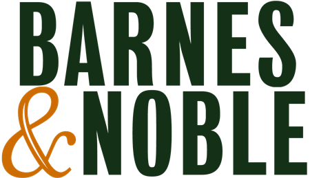 Barnes Noble, is BKS a good stock to buy, Q1 FY 2015,