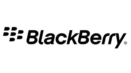 BlackBerry, is BBRY a good stock to buy, Porsche Design P'9983, Europe, Harrods,