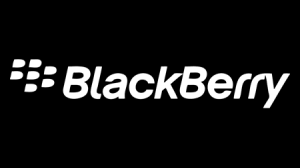 BlackBerry, is BBRY a good stock to buy, smartwatches, wearables, smart glasses,