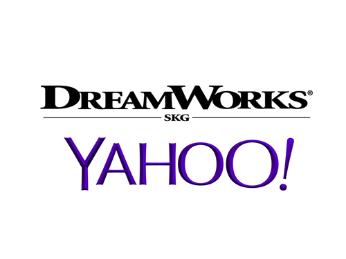 Yahoo, is YHOO a good stock to buy, DreamWorks, is DWA a good stock to buy, Softbank Corp, acquisition, David Faber,