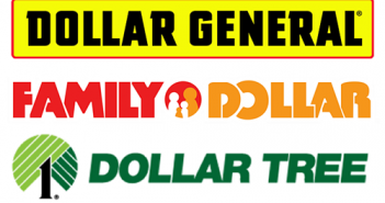 Family Dollar, Dollar General, is FDO a good stock to buy, is DG a good stock to buy, David Faber, hostile takeover, tender bid, Dollar Tree,