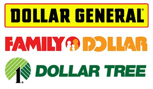 Family Dollar, Dollar General, is FDO a good stock to buy, is DG a good stock to buy, David Faber, hostile takeover, tender bid, Dollar Tree,