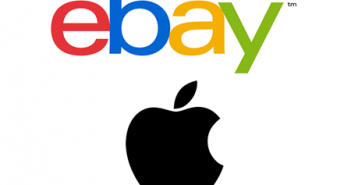 eBay, is EBAY a good stock to buy, PayPal Inc, Gerard Cassidy, Scott Galloway, spin off, Apple, is AAPL a good stock to buy,