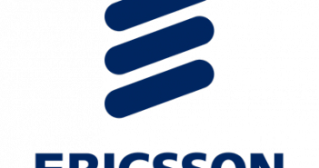 Ericsson, is ERIC a good stock to buy, Ulf Ewaldsson, 5G, 4G LTE,
