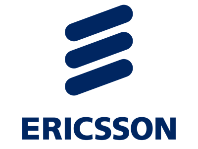 Ericsson, is ERIC a good stock to buy, Ulf Ewaldsson, 5G, 4G LTE,