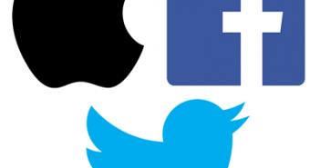 Facebook, is FB a good stock to buy, Twitter, is TWTR a good stock to buy, Apple, is AAPL a good stock to buy, Instagram, Netflix, UK, CoolBrands,